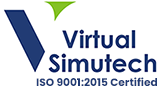 Virtual Simutech